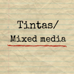 This image has an empty alt attribute; its file name is tintas-10.png